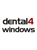 dental-4-windows