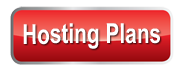hosting-plans-button-1