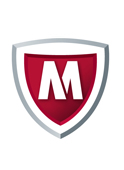mcafee-security