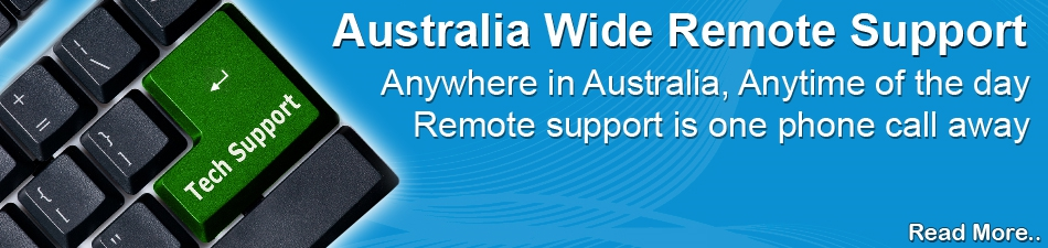 australia-wide-remote-support